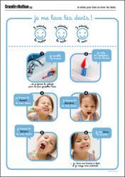 01-memo-laver-dents.jpg
