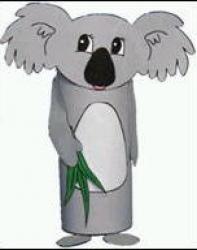 7-koala.jpg