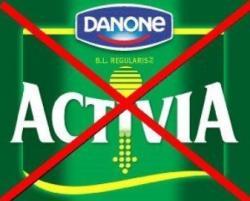 acticia-logo.jpg