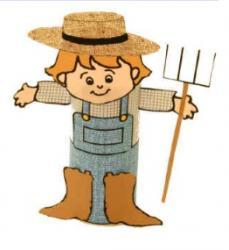 agriculteur.jpg