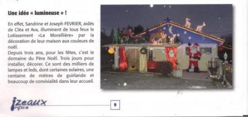 article-de-presse--Izeaux.jpg