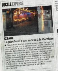 article-de-presse--Le-dauphine2.jpg