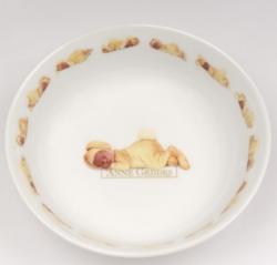 assiette-3.jpg