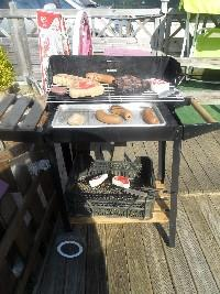 Barbecue 2