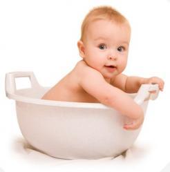 bebe-toilette-hygiene.jpg
