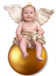 boule-bebe.jpg