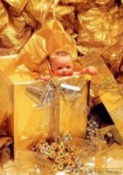 cadeaux-1.jpg