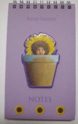 cahier-violet.jpg