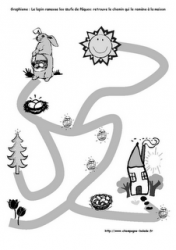 chemin-lapin-paques-maternelle-prescolaire-ps-1.png