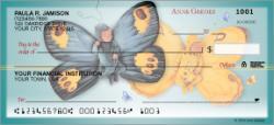 cheque-7.jpg