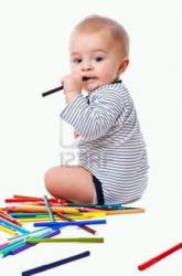 coloriage-bebe-1.jpg