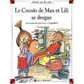 cousin-de-max-et-lili-se-drogue.jpg