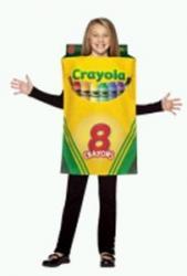 crayola-boite.jpg