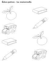 crayon-voiture-livre-pomme-1.jpg