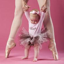 danseuse-bebe.jpg