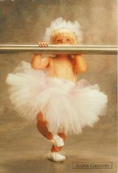 danseuse-tutu.jpg