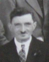 drouet-francois-edouard-julien-1946-2.jpg