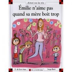 emilie-n-aime-pas-qd-sa-mere-boit-trop.jpg