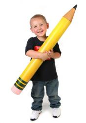enfant-crayon-accueil.jpg