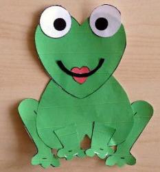 grenouille-resultat.jpg
