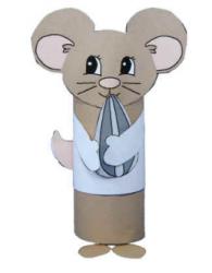 hamster-modele.png
