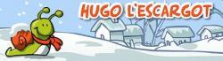hugo-l-escargot.jpg