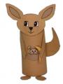 kangourou-modele.png