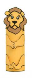 lion-2.png