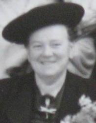marthe-lacroix-1946-2.jpg
