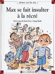 max-se-fait-insulter-a-la-recre.jpg