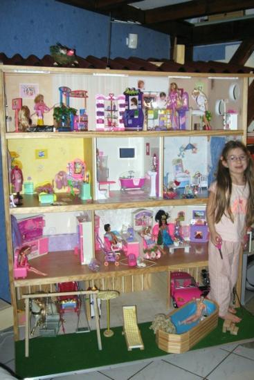 Bricolage pour enfants - Fabrication maison en carton ...