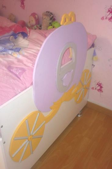 Bricolage pour enfants - Ma fille de 5 ans fait encore pipi au lit ...