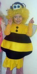mini-abeille.jpg