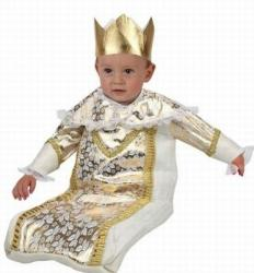 mini-bebe-roi-2.jpg