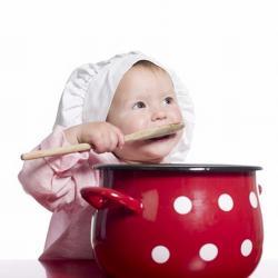 mini-casserole-rouge.jpg