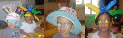 mini-chapeaux-3.jpg