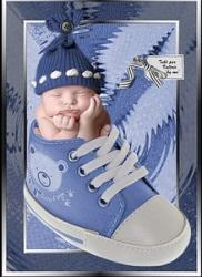 mini-chaussure-bleue.jpg