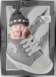 mini-chaussure-grise.jpg