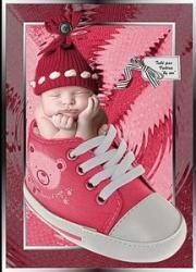 mini-chaussure-rouge.jpg