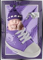 mini-chaussure-violette.jpg
