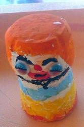 mini-clown-1.jpg