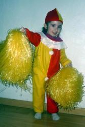 mini-clown.jpg