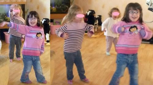 mini-danse-cloclo-et-canard.jpg