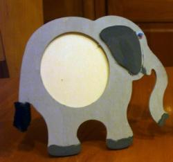 mini-elephant-1.jpg