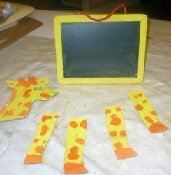 mini-girafe-sechage.jpg