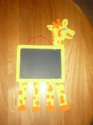 mini-girafe.jpg