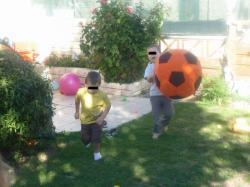 mini-gros-ballon.jpg