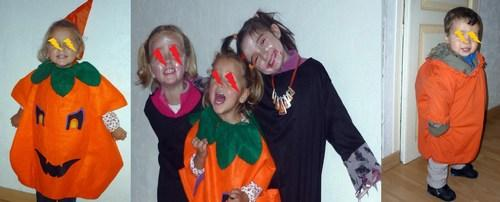 mini-halloween-2012.jpg