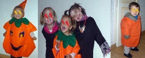 mini-halloween-2012.jpg