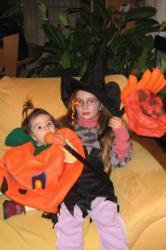 mini-halloween.jpg
